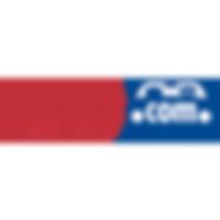 edmunds-logo.png