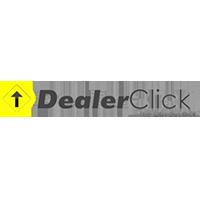 dealerclick-450x75_2.png