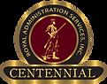 new-centennial-logo_3.png