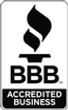 bbb-black-with-white-background_3.png