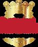 royal-treatment-primary-logoasset-4-2x_4