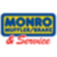 monro_1.png