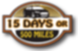 15-days-500-miles-300-cropped_2.png