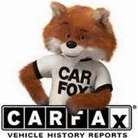 car-fax.jpg