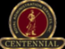 NEW-Centennial-Logo_300.png