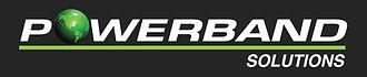 Powerband-logo.jpg