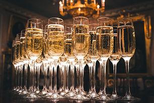 champaigne.jpg