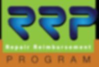 RRP_logoAsset 2_2x.png