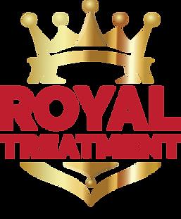 Royal_Treatment_Alt_LogoAsset 7_3x.png