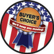 buyer-s-choice-logo_1.jpg