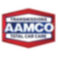aamco_2.jpg