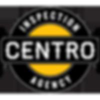 centrologo125_1.png