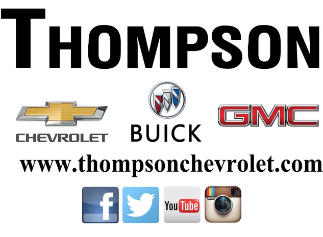 thumbnail_Thompson Chevrolet Updated.jpg