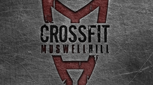 Crossfit Muswell Hill