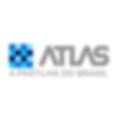 Logo Atlas.png