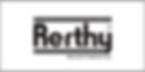 Logo Rerthy.png