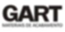 Logo Gart.png
