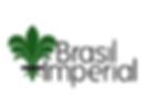 Logo Brasil Imperial.png