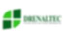 Logo Drenaltec.png
