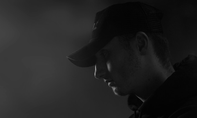 B/W Studio Edit - 2019 (ft. WiseMedia.com)