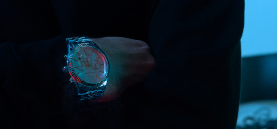 Ice Watch - 2018 (ft. WiseMedia.com)