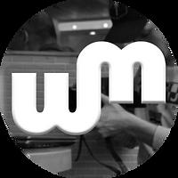 WiseMedia.org.uk
