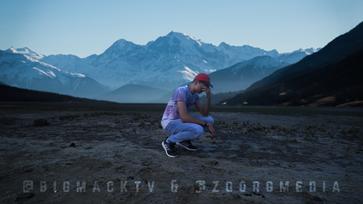 BigMackTV - Mountain Edit