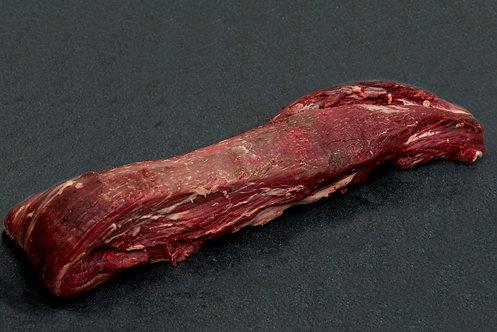 Solomillo De Vacuno Gourmet Extra - Carbuga Dry Aged Premium Meat