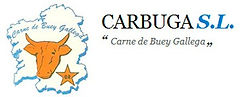 Carbuga S.L. logo