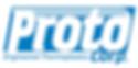 Proto Corporatio PVC logo
