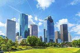 Photo of Houston, Texas (TX)
