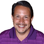 Jacob Pena Houston Plant Manager bio photo