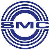 SMC Industries, Inc logo