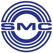 SMC Industries, Inc logo