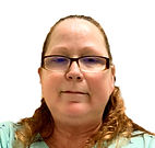 Anita Hicks Custome Sales Representative bio photo