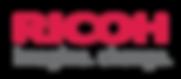 ricoh_lock_up_logo_process_positive-0315
