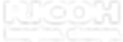 ricoh_lock_up_logo_process_reverse_edite