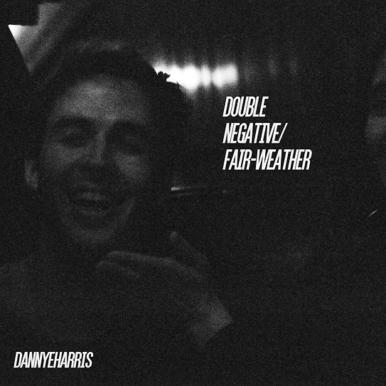 DoubleNegative_FairWeather_Cover.jpg
