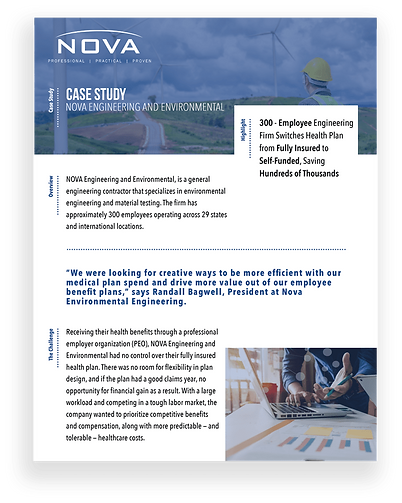 pdf-mockups-Nova-Case-Study.png