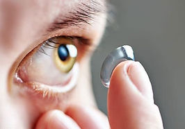 contact-lens-fitting-1-1-1.jpg