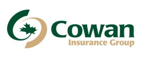 cowan-insurance-group (1).jpg