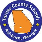 Tuner_County_Logo.png