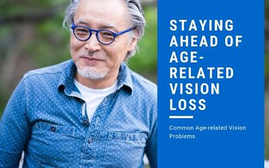 age-related-vision-loss-400x250.jpg