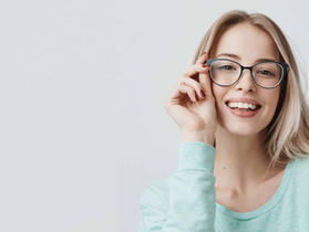 eyeglasses_5.jpg
