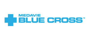 medavie-blue-cross.png