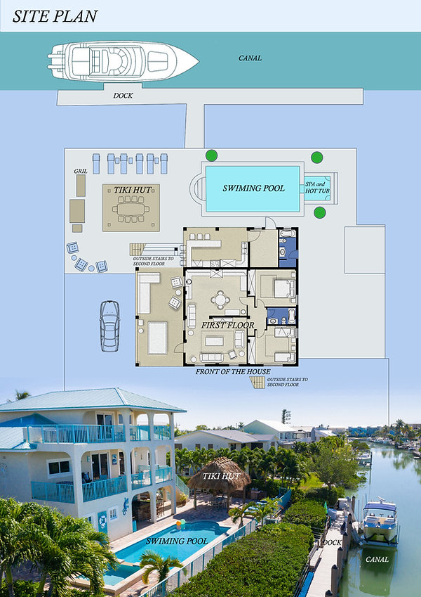 411 Floor Plan _ Site plan.jpg