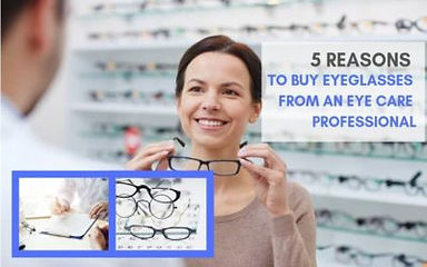 Prescription-Eye-Glasses-400x250.jpg