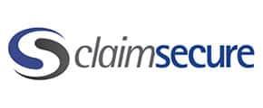 claimsecure (1).jpg