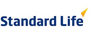 standard-life.png