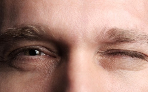 Experiencing Involuntary Eyelid Twitches? Your Body Might be Telling You Something